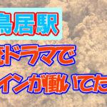 大田区 大鳥居 BBQオリーブチキンカフェ 羽田