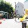 千鳥第二児童公園【てのひらに乗りきらない!カブトムシとかクワガタとか!】 千鳥1丁目(千鳥町駅周辺)